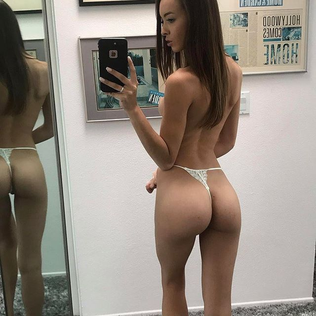 charity crawford nude