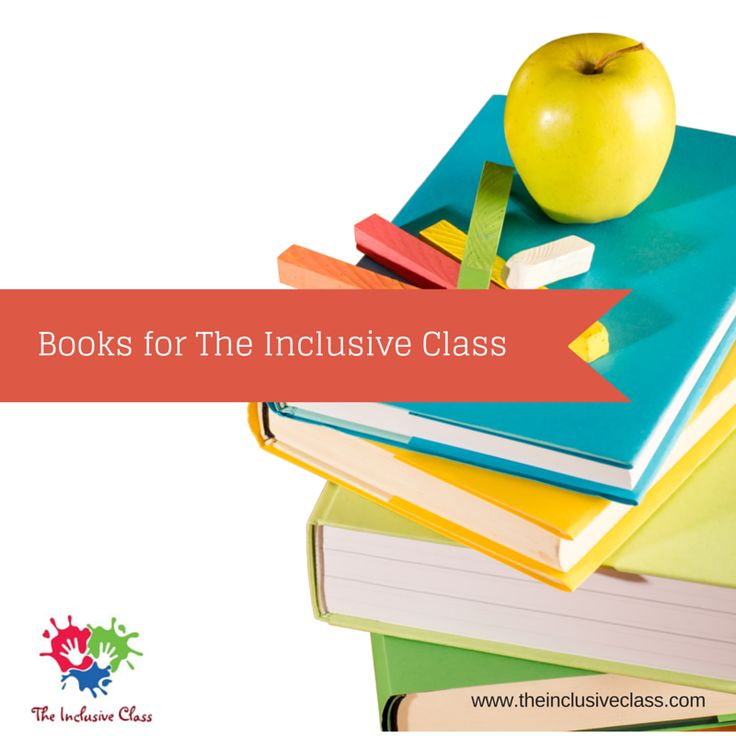 Write an article on inclusive education and community