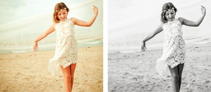 Laura Ribelles Fotografía: Una sesión de niños al aire libre, fotos de niños en Valencia, Fotografo de niños en Valencia, Reportaje de niños.