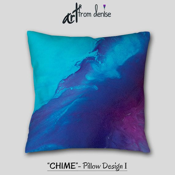 94 Best Colors Purple + Aqua, Teal, Turquoise, Robin's Egg Blue, Or Tiffany Blue Images On