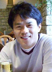 #도덕 은 #법 이 아니다 http://www.hani.co.kr/arti/opinion/column/187453.html #박구용