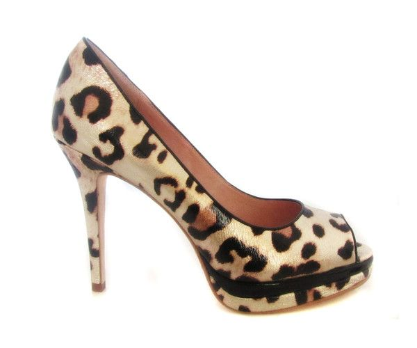 Sahara - Available in sizes 10 to 14 - Jacqueline.D Footwear