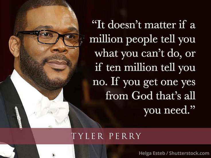 Here are just a few of the best Christian quotes from some of Hollywood's A-listers.