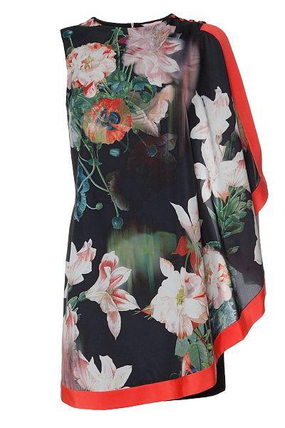 Платье Ted Baker в магазине NAME'S