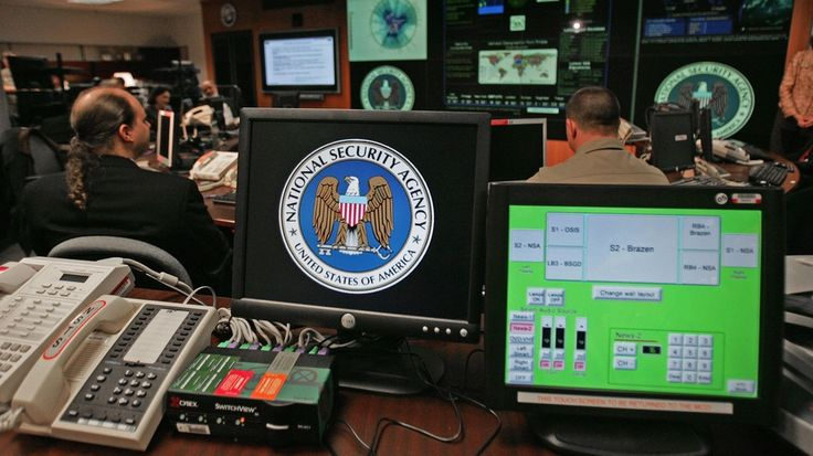 Jun 11  Yahoo selling out to Verizon, the NSA surveillance front-end that spies on everyone
