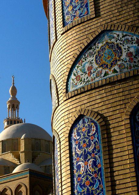 "Erbil / Hewler, Iraqi Kurdistan  ♔♛✤ɂтۃ؍ӑÑБՑ֘˜ǘȘɘИҘԘܘ࠘ŘƘǘʘИјؙYÙř ș̙͙ΙϙЙљҙәٙۙęΚZʚ˚͚̚ΚϚКњҚӚԚ՛ݛޛߛʛݝНѝҝӞ۟ϟПҟӟ٠ąतभमािૐღṨ'†•⁂ℂℌℓ℗℘ℛℝ℮ℰ∂⊱⒯⒴Ⓒⓐ╮◉◐◬◭☀☂☄☝☠☢☣☥☨☪☮☯☸☹☻☼☾♁♔♗♛♡♤♥♪♱♻⚖⚜⚝⚣⚤⚬⚸⚾⛄⛪⛵⛽✤✨✿❤❥❦➨⥾⦿ﭼﮧﮪﰠﰡﰳﰴﱇﱎﱑﱒﱔﱞﱷﱸﲂﲴﳀﳐﶊﶺﷲﷳﷴﷵﷺﷻ﷼﷽️ﻄﻈߏߒ !""#$%&()*+,-./3467:<=>?@[]^_~"