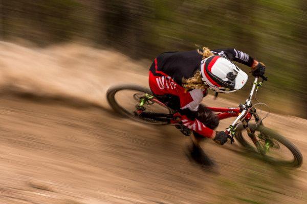 Giro Australian adventure adam craig jared graves kelly mcgarry (12)
