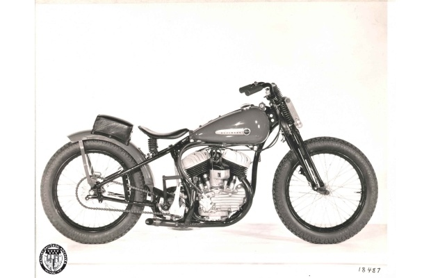 35 best 1943 flathead project inspiration images on