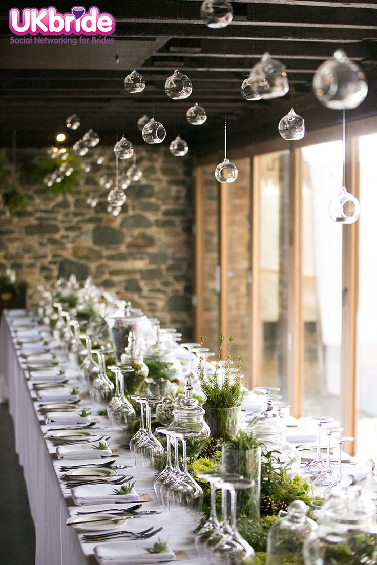 37 best wedding venue styling ideas images on pinterest wedding ceiling decorations certainly transform a room or space here are some of the top trending wedding ceiling decorations this season junglespirit Gallery