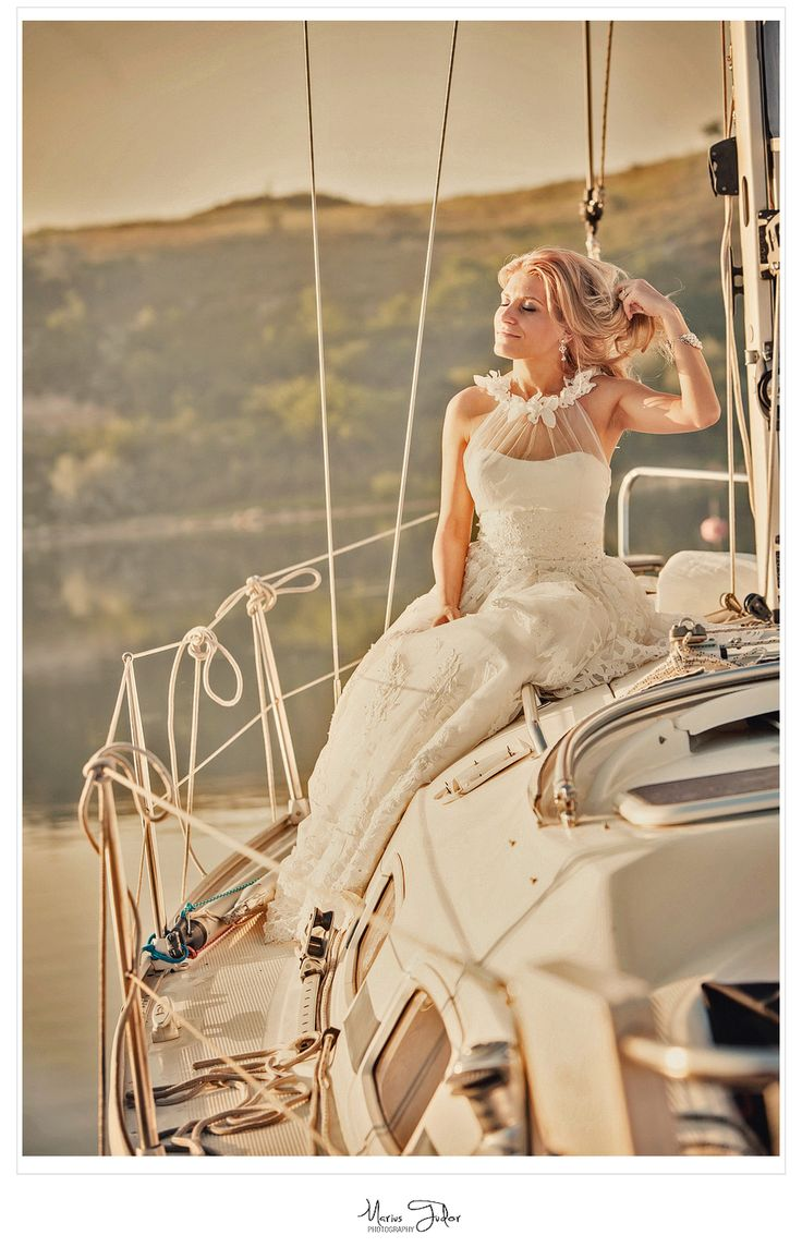 raluca and auras romanian wedding