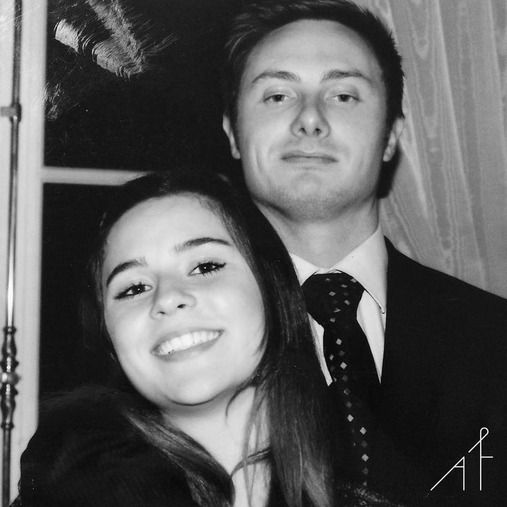 """ Aimer, c'est savoir dire je t'aime sans parler."" - Victor Hugo.  Celebrating April with love! #afewjewels #love #amour #quote #quoteoftheday #victorhugo #blackandwhite #husband #aimer #french #you  #eyes #happiness #smile #peace #youandme #loveisintheair #mylove #theone #weekend #party #lecordonbleu #lemaurice #picoftheday"