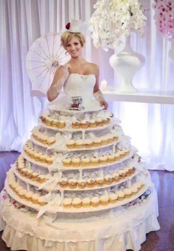 Crazy Wedding Dresses Fashion Dresses