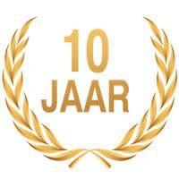 Dit jaar vieren wij ons 10 jarig bestaan. In de afgelopen 10 jaar hebben wij ons bewezen als een allround advieskantoor en zijn wij gegroeid tot een volwassen en gevestigde onderneming. Ook is de dienstverlening, zoals u op deze website kunt zien, uitgebreid in de afgelopen periode.  http://www.aramadvies.nl/