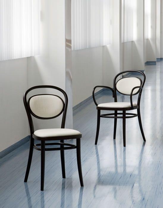 Chair 20 | TON a.s. -
