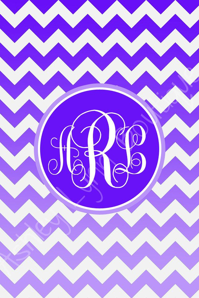 1000 ideas about monogram wallpaper on pinterest vicks