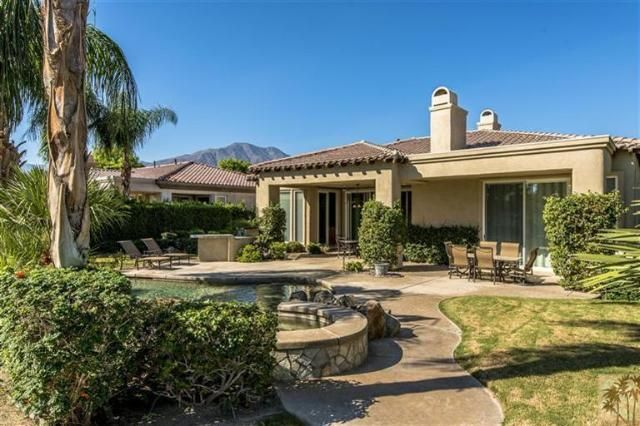 Luxury la quinta home for sale 80664 bellerive la quinta for Luxury homes for sale la