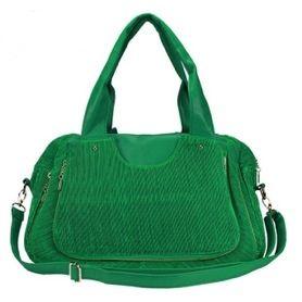Добавь в свой стиль модную сумку с tao bao