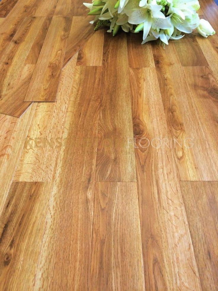 - Amtico Flooring Tick Oak Pallet Clearance Pallets