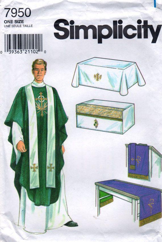 130 Best Pretty Vestments Images On Pinterest Church