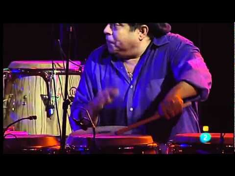 ▶ Michel camilo - Rice and Beans - YouTube