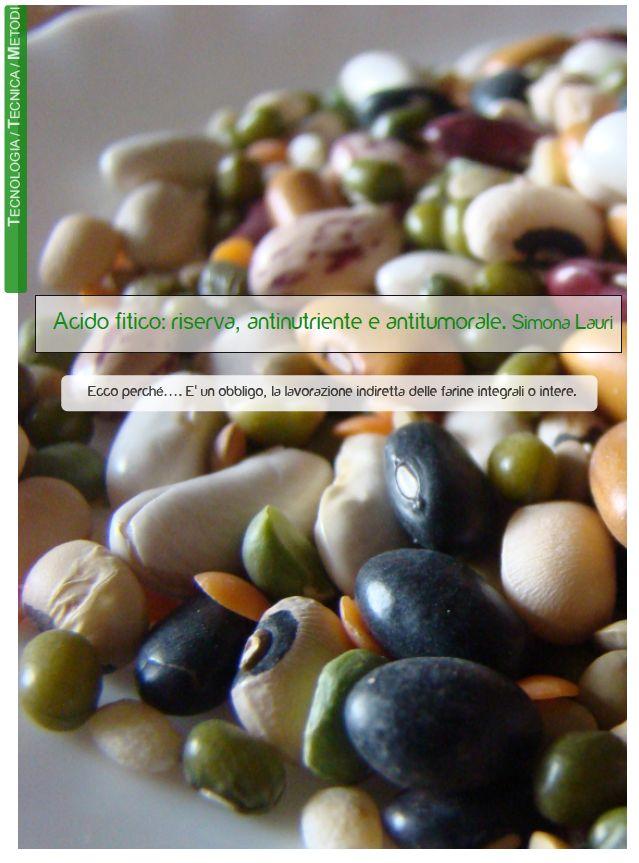 Continua a leggere nella sezione ARGOMENTI - TECNOLOGIA sulla rivista Quotidie Magazine a questo link www.quotidiemagazine.it previa registrazione gratuita