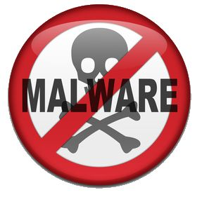 No more getting afraid of hidden malware or virus from unknown sites « Fresher2Programmer