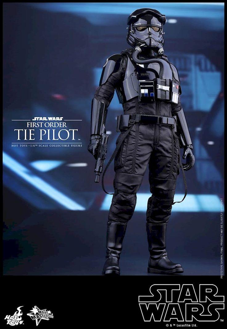 Pilote Tie FO 786293ea1bbc2633b533b0aa0221d7f6