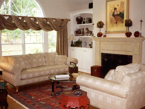 Traditional Living Room Window Treatments 100 best living room ideas images on pinterest | living room ideas