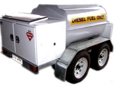Felco is QLD Based Best Container Tanker Manufacturers. It Offers diesel, water and fuel Container Tanker in all over australia. For More Visit Our Site: http://www.felco.net.au/container-tanker.php