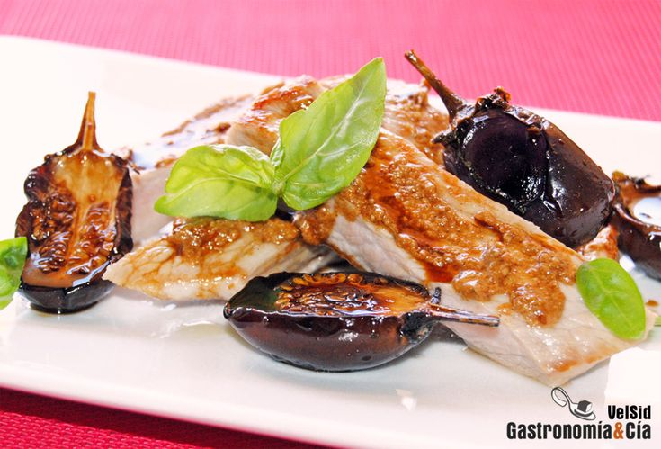 Doce nuevas recetas con berenjenas fáciles y sabrosas | Gastronomía
