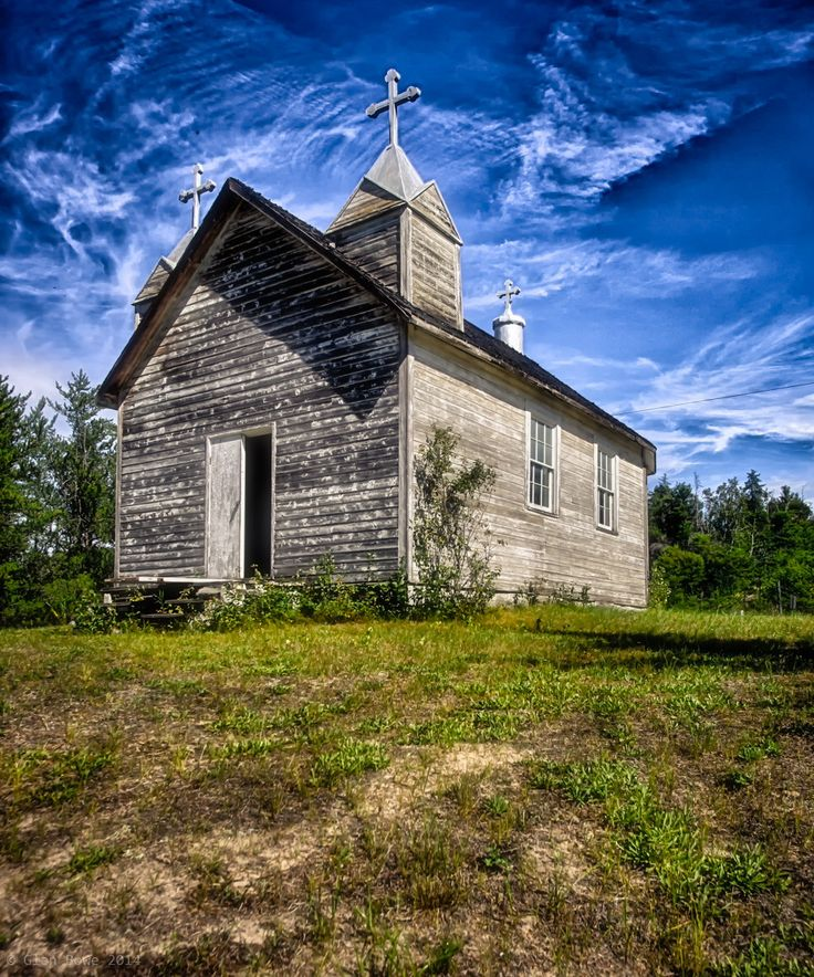 59 Best Abandoned In Alberta Images On Pinterest