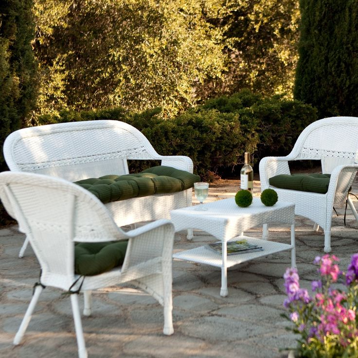Patio Furniture Cushions, Patio Cushions, Wicker Furniture, Outdoor  Furniture, Home Cleaning, Spring Cleaning, Cleaning Tips, Cleaning Outdoor  Cushions, ...