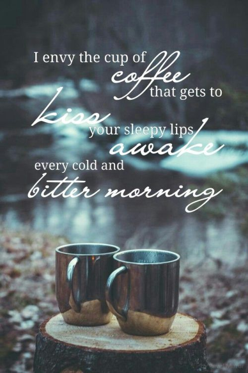 25 Cute Cold Weather Quotes | Weather quotes, Cold weather ...