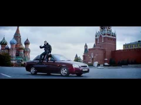 Саша Чест feat Timati - Best friend Putin [ Russian Rap ; русский Рэп ; Rap Ruso ; Russischer Rap] - YouTube