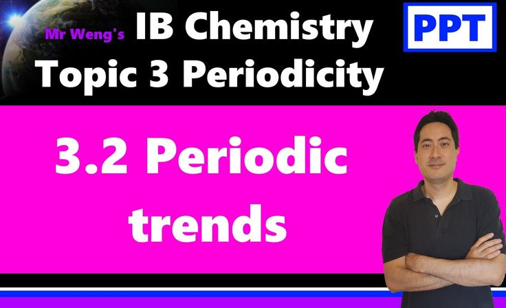 206 best IB Chemistry images on Pinterest Chemistry, Teacher stuff - best of periodic table activity trends