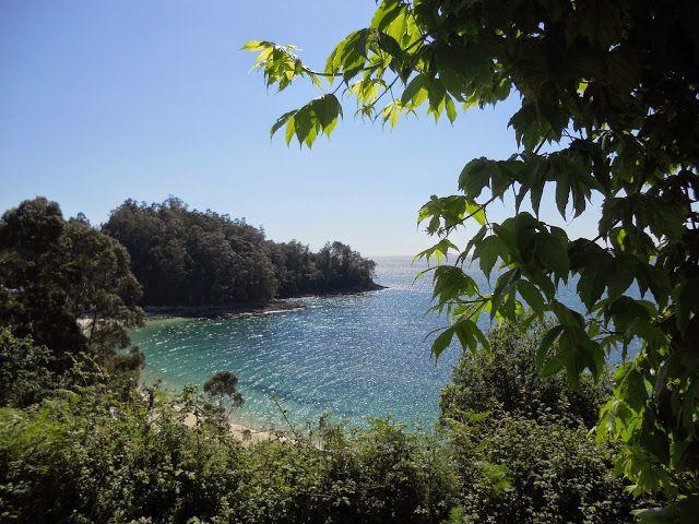 Punta da Moa (Mogor)