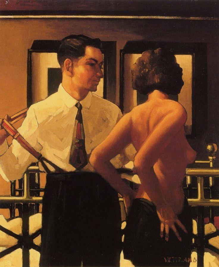 Jack Vettriano Paintings 73.jpg
