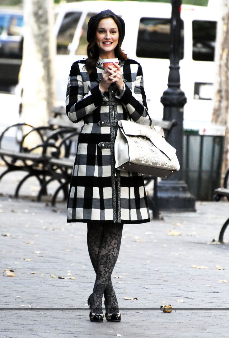 Fashion Gossip Seeing Stars This Fall Dolce Gabbana: 25+ Best Ideas About Four Seasons Costume On Pinterest