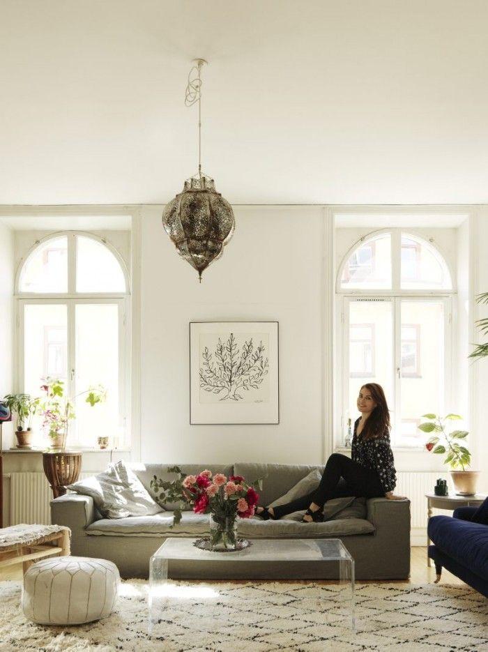 Amelia-widell-soffa-linne-700x935