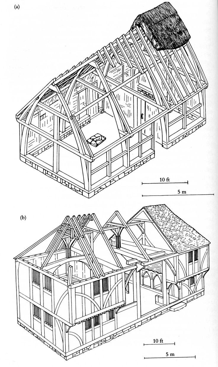 162 best Timber Frames images on Pinterest | Timber frames, Ceiling ...