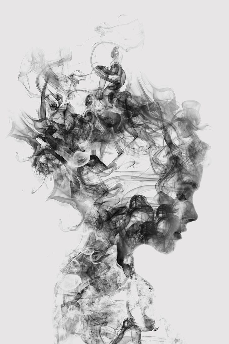 """""""Dissolve Me"""" by Daniel Taylor"""