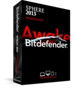 Awake Defender - SPHERE 2013 Software Discount Coupon