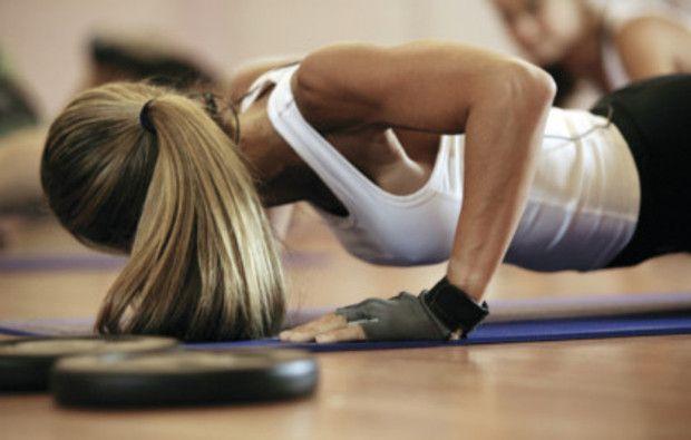 Muito se fala dos benefícios do treino cardiovascular para a perda de peso. Mas nem tudo o que se pratica é adequado aos objetivos