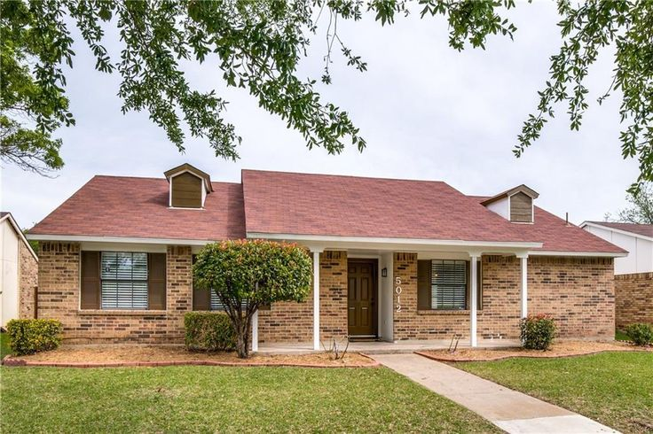 Residential property for sale in The Colony,TX (MLS #13572526). Learn more from Magnolia Realty.  Hurry!.