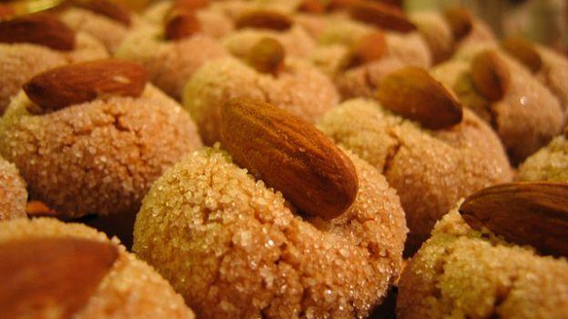 Comment faire des biscuits Carême