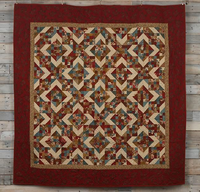 1000 Images About Jacobs Ladder Quilts On Pinterest