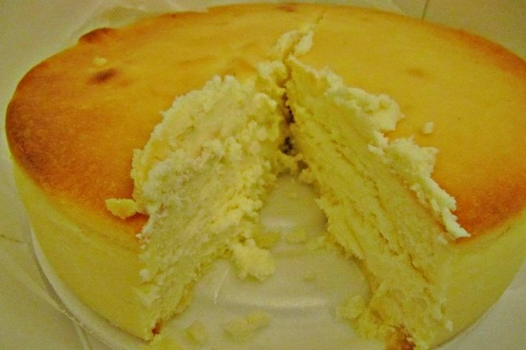 PlainCheesecake | 12 Amazing Meals You Can Make Using Your Rice Cooker (Besides Rice)