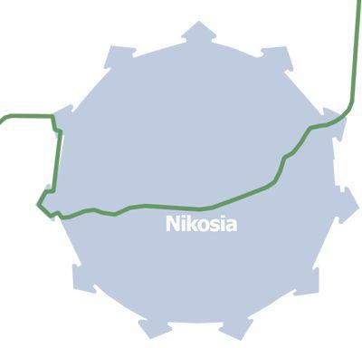 sri-lanka_strände_karte