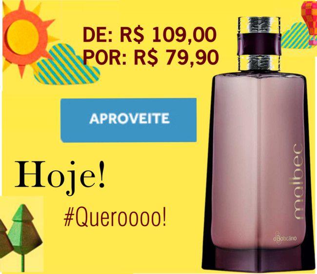 perfumes baratos argentina