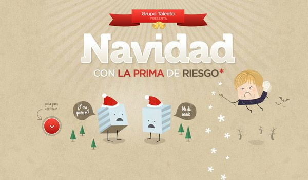 http_navidad2011.talentocorporativo.com_